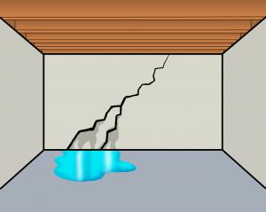 foundation repair lawrence kansas